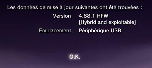 hfw488.JPG