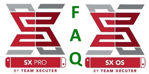 SX-FAQ.jpg