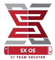 TX_SXOS.jpg