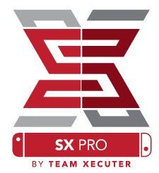 TX_SXPro.jpg