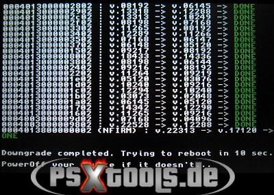 Downgrade_9.2.15.jpg