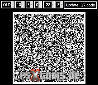 Downgrade_9.2.8.jpg