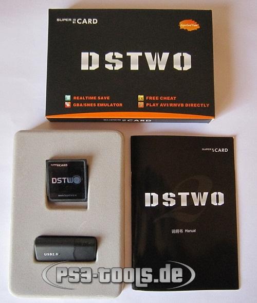 DS2_V3.jpg