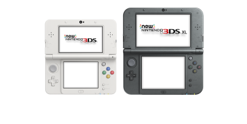 New3DS_Family.png
