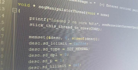 kexploit.jpg