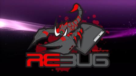 rebug.PNG