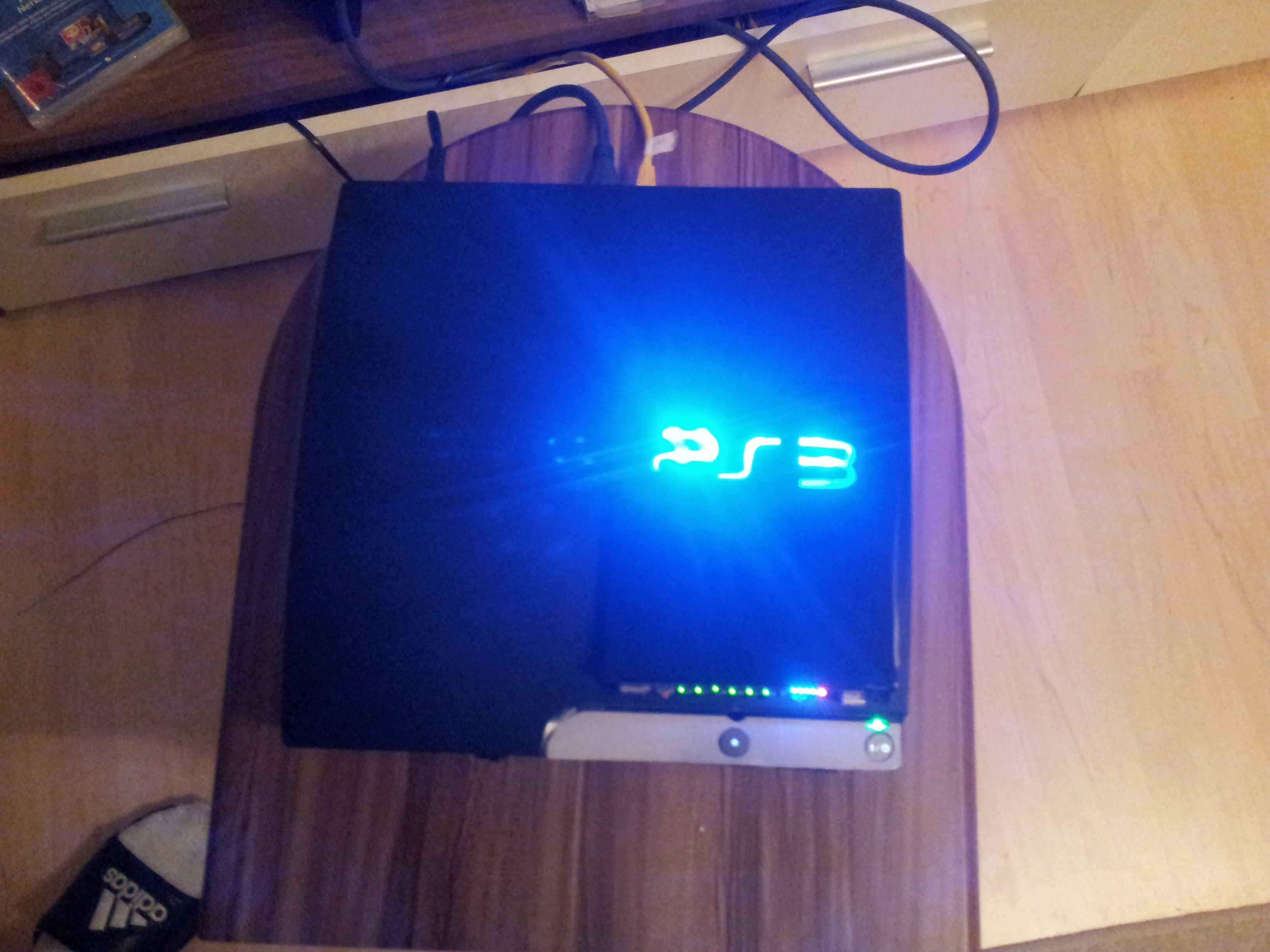 PS3m5.jpg