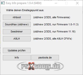 EasyB9Sprepare_Menu.png