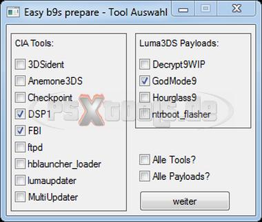 EasyB9Sprepare_Tool_Auswahl.png