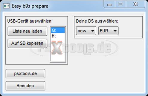 EasyB9Sprepare_steelhax_01.png