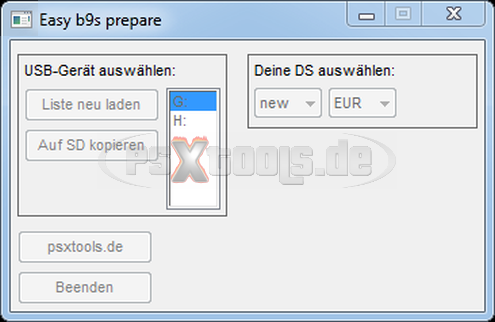EasyB9Sprepare_steelhax_02.png