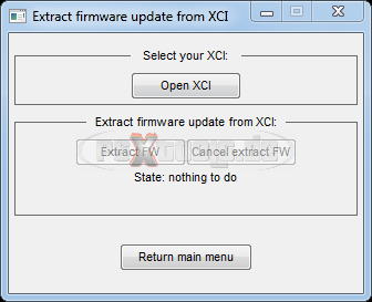 SAK_by_kempa_Extract_firmware_update_from_XCI.png
