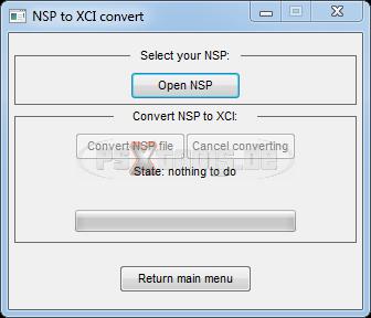 SAK_by_kempa_NSP_to_XCI_convert.png