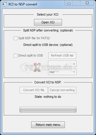 SAK_by_kempa_XCI_to_NSP_convert.png