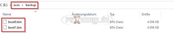 sx_copy_boot.png