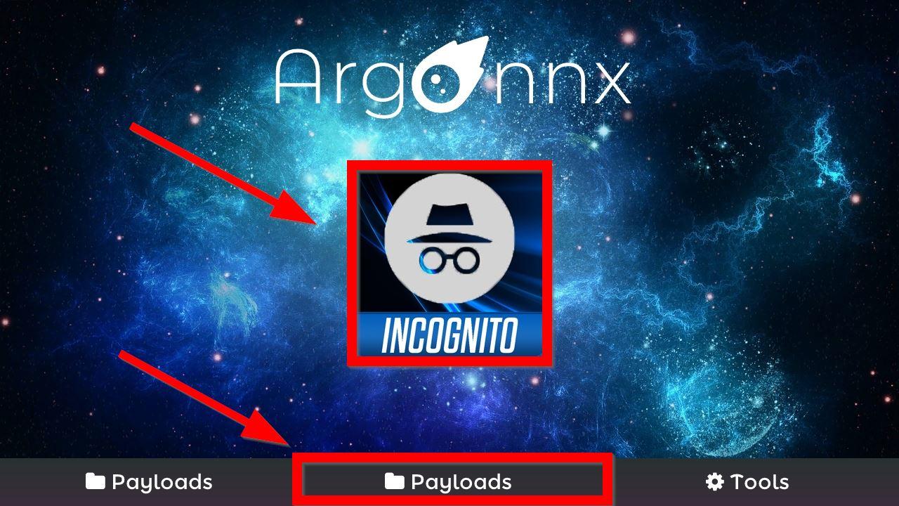 amsPLUS_Incognito.jpg