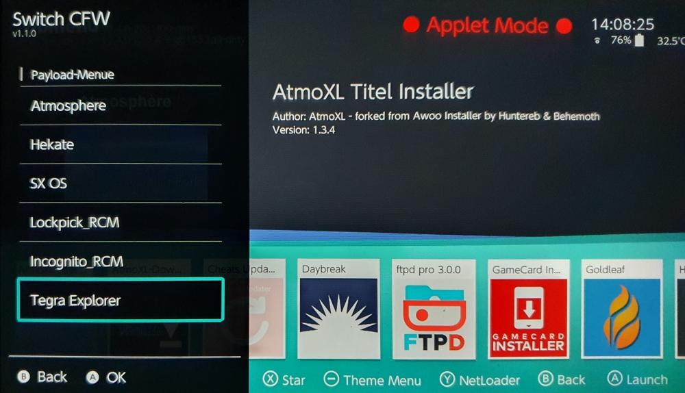 AtmoXL_tesla_payload_menue.jpg
