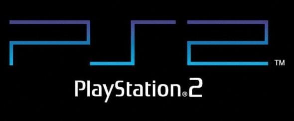 PS2-Logo.jpg